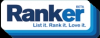 Logo for Ranker.com'