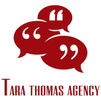 The Tara Thomas Agency