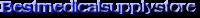 Bestmedicalsupplystore Logo