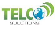 Telco Solutions Logo