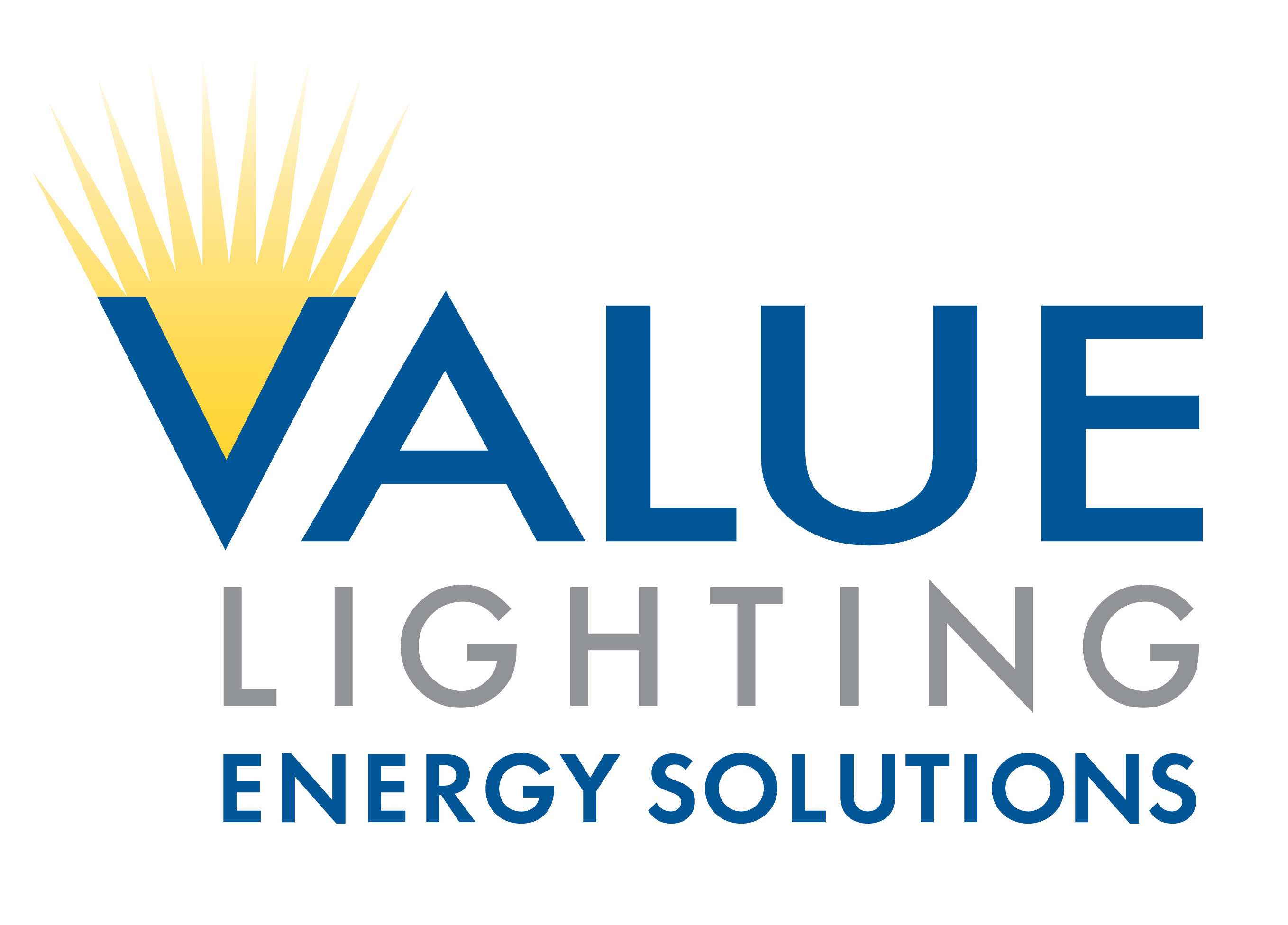 Value energy solutions completes warehouse office lighting - Interior exterior building supply ...