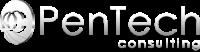 PenTech Consulting Logo