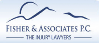 Fisher and Associates PC Logo