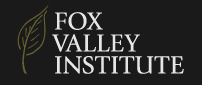 Fox Valley Institute Logo