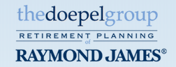Company Logo For Doepel Retirement Planning Group