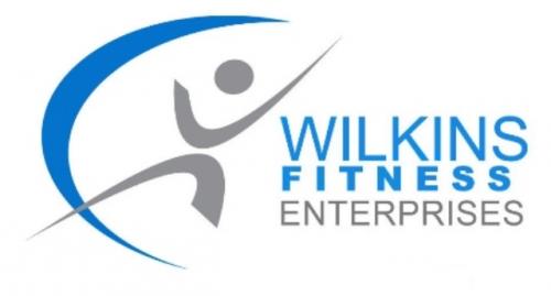 main logo'