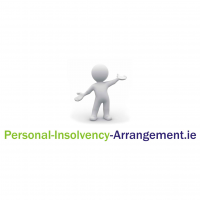 Personal-Insovlency-Arrangement.ie