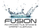 Fusion Cleaning