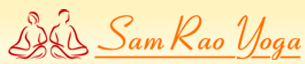 Sam Rao Yoga'