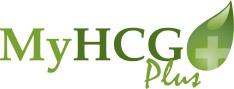 MyHCGPlus.com'