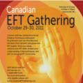 Canadian EFT Gathering'