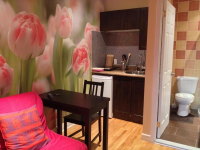 Furnished Apartments in Montreal