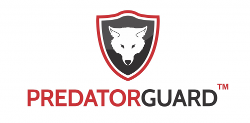 Company Logo For Predator Guard'