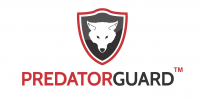 Predator Guard LLC Logo