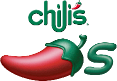 Freechiliscoupons.com'