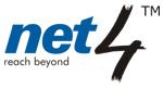 Net4'