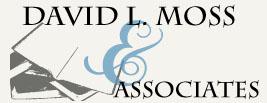 David L Moss & Associates'