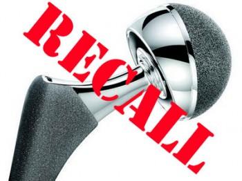 DepuyHipReplacementRecallInfo.com'