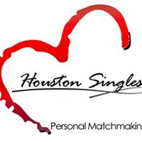 houston singles dating service