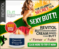 How To Make Your Butt Bigger Naturally Easy Ways To Get A Bigger Butt With An Effective Butt Enhancement Cream Dec 17 2013 Releasewire