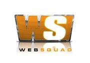 Web Squad Logo'