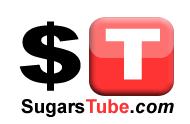 SugarsTube.com'