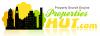 PropertiesHut.com