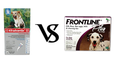AdvantixvsFrontline.com'