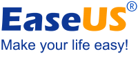 EaseUS Software Logo