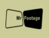 Company Logo For Mr Footage'