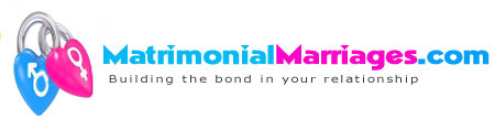 Free Indian Matrimonial Services'