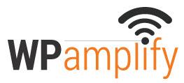 Company Logo For WPamplify'