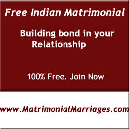 matrimonialmarriages.com'