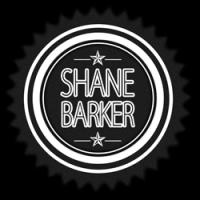 Shane Barker Logo