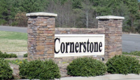 Bill Beazley Homes Announces New Phase at Cornerstone
