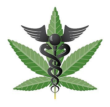 Get-Medical-Marijuana-Now.com'