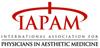 IAPAM Logo'