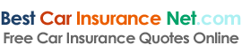 BestCarInsuranceNet.com'