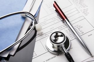 YourMedicareSupplement'