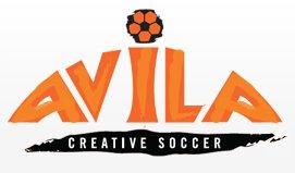 Avila Creative Soccer'