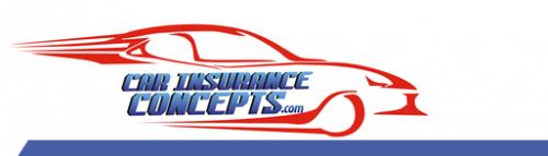 CarInsuranceConcepts.com'