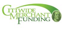 Citi Wide Merchant Funding'