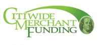 Citi Wide Merchant Funding