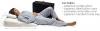 MedSlant Wedge Pillow'