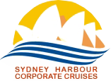 Sydney Harbour Corporate Cruise'