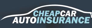 CheapCarAutoInsurance'