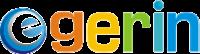 Egerin Logo