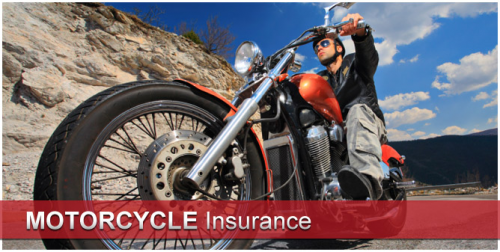 DiscountMotorcycleInsurance.com'