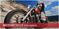 DiscountMotorcycleInsurance.com