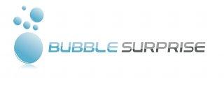 Bubble Surprise'
